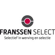 Franssen Select
