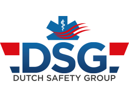 Dutch Safety Group