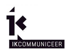 IkCommuniceer B.V.