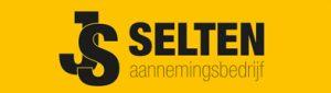 Aannemingsbedrijf Jan Selten