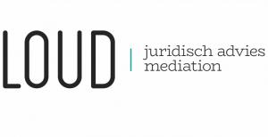 Loud – juridisch advies en mediation