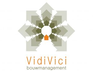 VidiVici Bouwmanagement