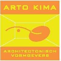 Arto Kima