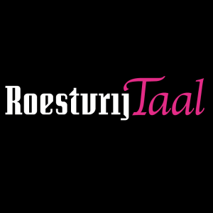 Roestvrij Taal