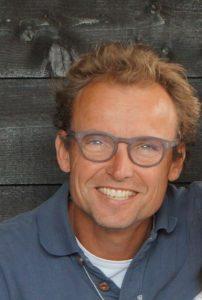 Maurice Pierik