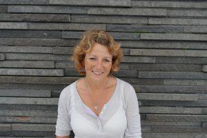 Mieke Sweekhorst