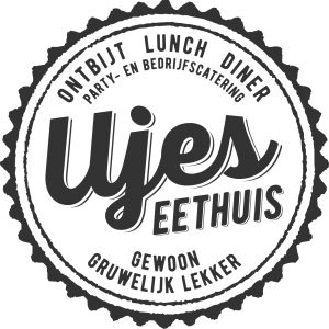 Ujes Eethuis Party- & Bedrijfscatering