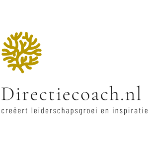 Directiecoach.nl