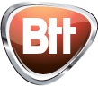 BTT Trading B.V.