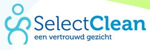 SelectClean BV