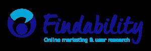 Findability (Misfits)