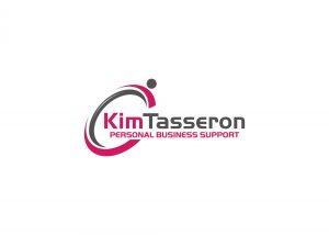 Kim Tasseron Personal Business Support (Misfits)