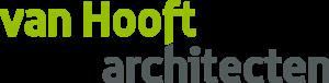 van Hooft architecten