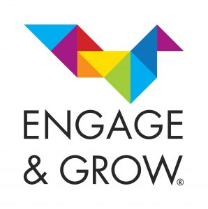 Engage and Grow