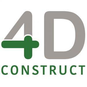 4D construct B.V. (Misfits)