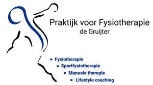 Praktijk voor Fysiotherapie de Gruijter (Misfits)