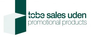 Tobe Sales Uden Promotional Products