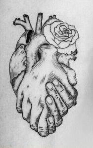 EHBO de Helpende Hand